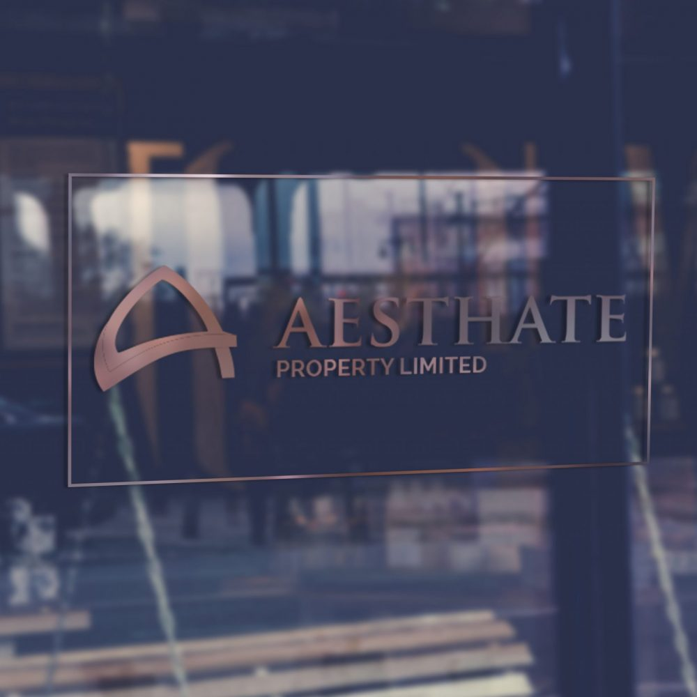 aesthate (4)